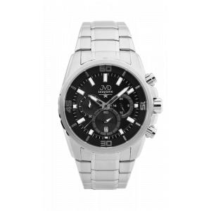Náramkové hodinky JVD Seaplane MOTION JVDW 81.1