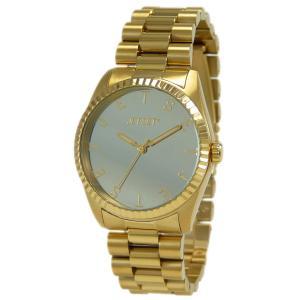 Dámské hodinky JET SET Sight J62508-652