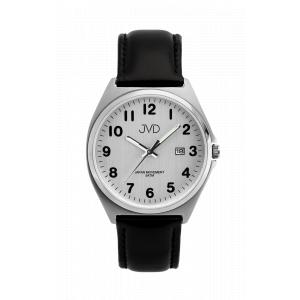 Náramkové hodinky JVD J1115.5