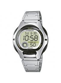 Dámské hodinky CASIO LW-200D-1