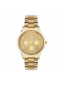 Dámské hodinky STORM Multine Gold 47130 GD 4e63e0f77f1
