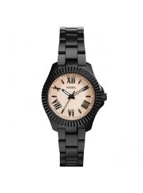 Dámské hodinky FOSSIL AM4614