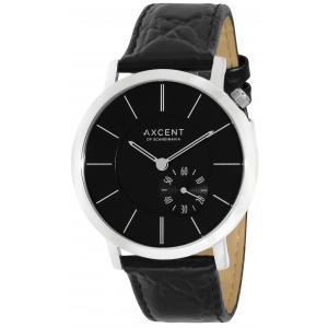 Pánské hodinky Axcent of Scandinavia AROUND X12803-237