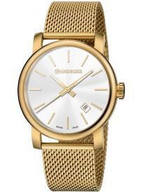 Pánské hodinky WENGER Urban Classic Vintage 01.1041.120