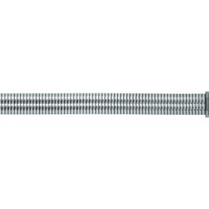 Oceľový remienok 21mm CONDOR FEC101