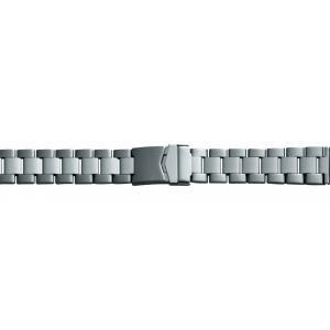 Oceľový remienok 20mm CONDOR CC178