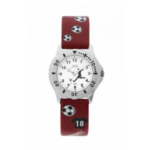 Dětské náramkové hodinky  JVD basic J7100.9