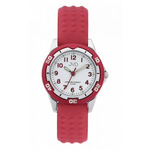 Dětské hodinky JVD J7185.2