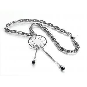 Dámský náhrdelník Axcent of Scandinavia XJ10214-1