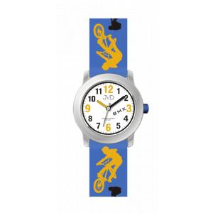 Dětské náramkové hodinky JVD J7158.3