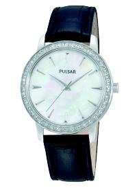 Dámské hodinky PULSAR PH8113X1