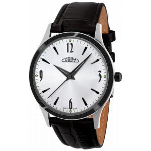 Pánské hodinky PRIM Legenda 62 Quartz W01P.13128.E