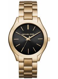 Dámské hodinky MICHAEL KORS MK3478