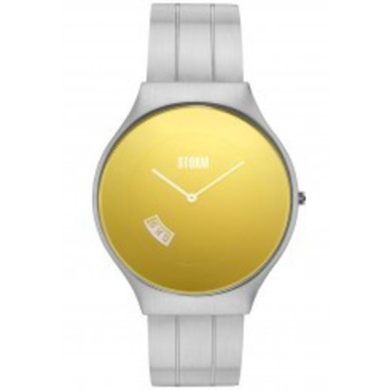 Pánské hodinky STORM Cody XL Gold 47340/GD