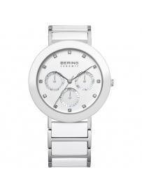 Dámské hodinky BERING Ceramic 11438-754