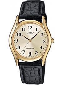 Pánské hodinky CASIO MTP-1154Q-7B2