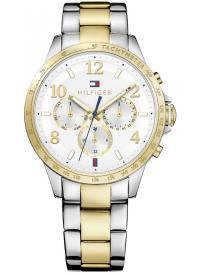 Dámské hodinky TOMMY HILFIGER 1781644