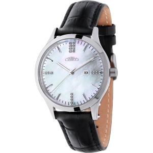 Dámské hodinky PRIM Parita Lady W02P.13077.A