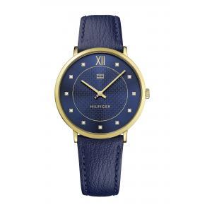 Dámské hodinky TOMMY HILFIGER 1781807