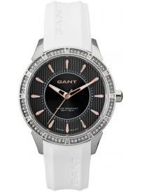 Dámske hodinky GANT Lauderdale W70481  5febfd914f