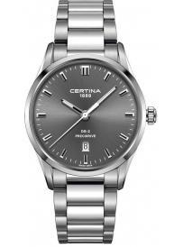 Pánské hodinky CERTINA DS-2 Precidrive C024.410.11.081.20