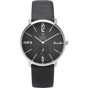 Pánské hodinky ROYAL LONDON 41343-04