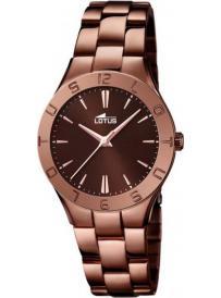 Dámské hodinky LOTUS L15997/2