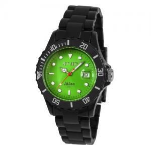 Pánské i dámské hodinky JET SET J1219M-4267