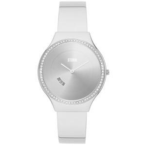 Dámské hodinky STORM Cody Crystal - Silver 47373/S