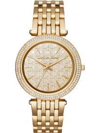 Dámské hodinky MICHAEL KORS MK3398