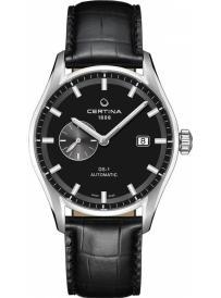 Pánské hodinky CERTINA DS-1 Small second C006.428.16.051.00