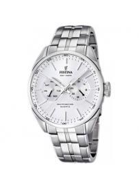Pánské hodinky FESTINA Multifunction 16630/1