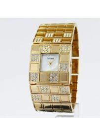 Dámské hodinky OLYMPIA 31050