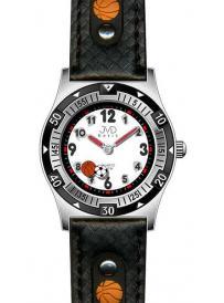 Dětské hodinky JVD J7038.3
