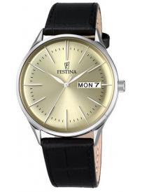 Pánské hodinky FESTINA Minimalist 6837/2