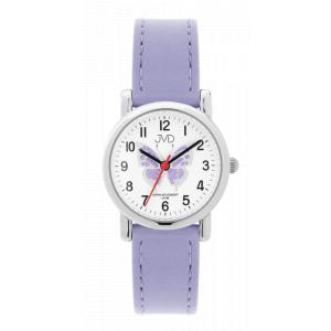 Dětské náramkové hodinky JVD J7199.6