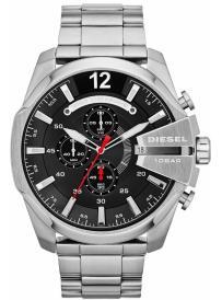 Pánské hodinky DIESEL DZ4308