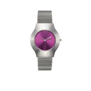 Dámské hodinky STORM New Ion Mesh Purple 47453/P
