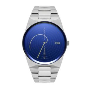 Pánské hodinky STORM Fibon-X Lazer Blue 47444/LB