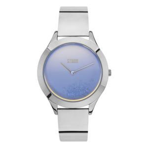 Dámské hodinky STORM Calystia Ice Blue 47437/IB