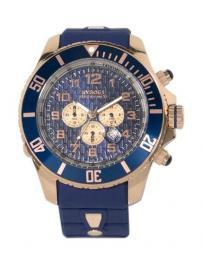 Pánské hodinky KYBOE KYCRG.55-002