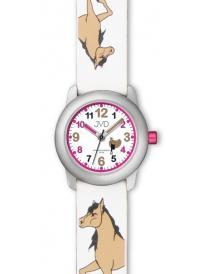 Dětské hodinky JVD J7150.1