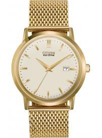 Pánské hodinky CITIZEN Classic BM7192-51A