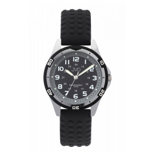 Dětské hodinky JVD J7186.2