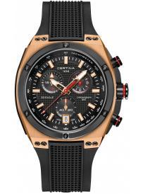 Pánské hodinky CERTINA C023.739.37.051.00