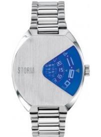 Pánské hodinky STORM Vadar Blue 47069/B