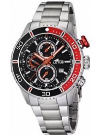 Pánské hodinky LOTUS Chrono Sport L15789/2