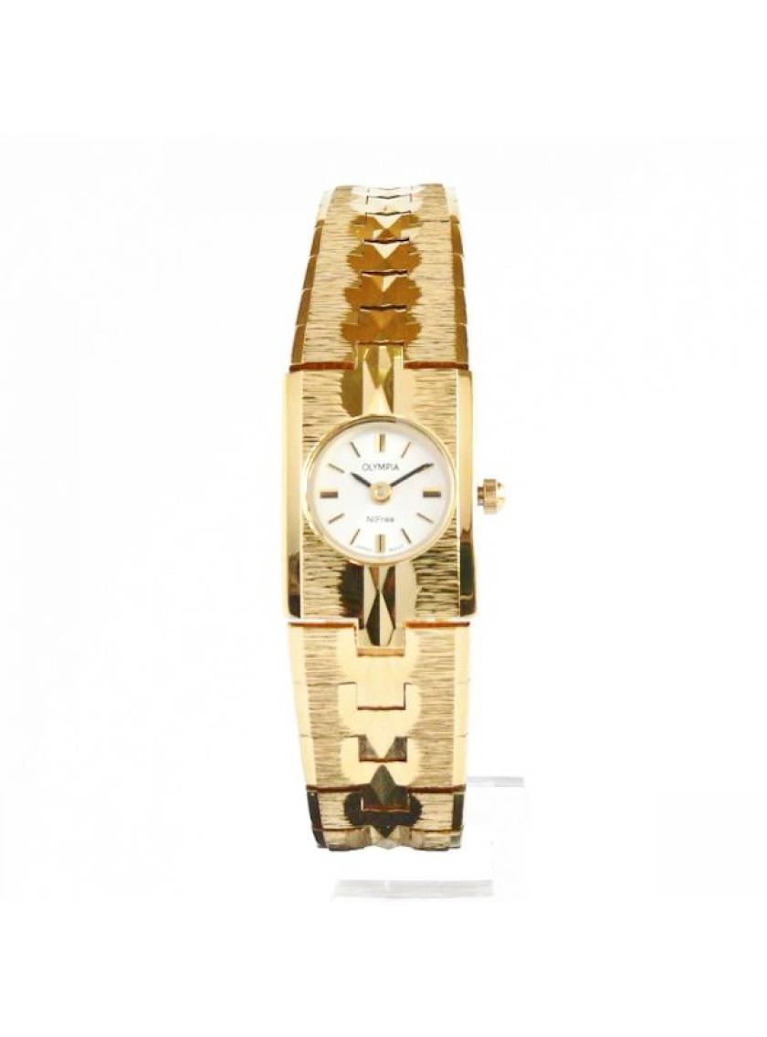 Dámské hodinky OLYMPIA 21002
