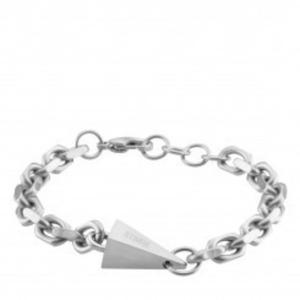 Náramek STORM Kayo Bracelet - Silver 9980778/S