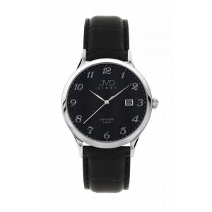 Náramkové hodinky JVD Steel J1094.3